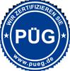 ISO_9001_TÜV_Zertifikat