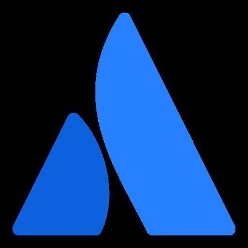 Beratung Atlassian Jira Confluence Bitbucket