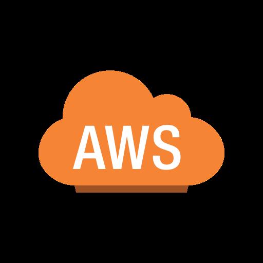 AWS Cloud Digitalisierung