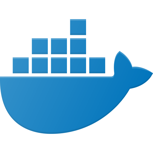 Container Cloud Hosting