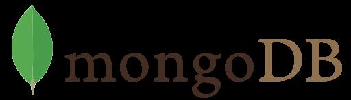 Datenbanken MongoDB
