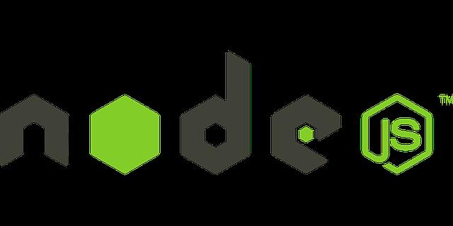 Webapplikation mit NodeJS