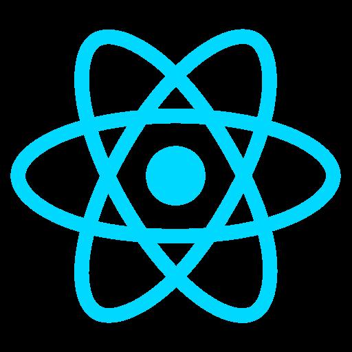 Softwareentwicklung mit React