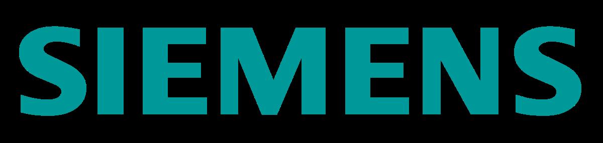 Beratung PLM System Siemens Teamcenter